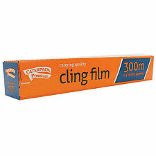 Other Cling Films Service