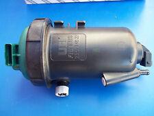 Kraftstofffilter mit Gehäuse UFI 55.148.00  Ducato 250/Jumper/Boxer ab Bj.06-10