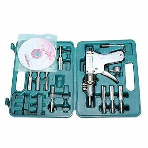 DANIU Dimple Lock Bump Tools  Locksmith Lock Picks Tools Lock Opener