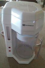 White-Westinghouse Iced Tea & Coffee Maker 2 Liters