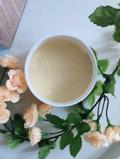 Restless Leg Cream/30ml/RLS Relief/ Jumping Legs/ Magnesium/Hemp Gregory Park...