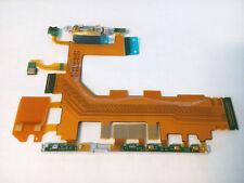 Sony Xperia Z2  D6502  Main-Flex Einschalt-, Volumentaste mit Flex Ersatzteil