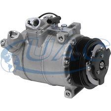 BMW 525I 528I 530I Z4 2006 to 2011 NEW AC Compressor CO 11248C