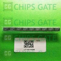 3PCS NEW LT1014DN LT 9928+ DIP-14