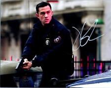 Joseph Gordon Levitt Signed 8x10 Photo Autographed Picture plus COA
