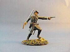CONTE COLLECTIBLES American Civil War #ACW57180 - Rare boîte Joshua Chamberlain