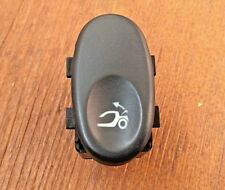 Smart Roadster 452 Boot / Hatch opening  Switch No wear on button