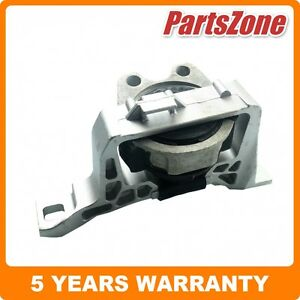 1x Engine Mount Motor Mount Front Right Fit for Mazda 3 5 BK BL CR CW BBM439060B