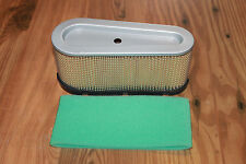 Air Filter and Pre-Filter Replaces Briggs & Stratton 496894S 493909S 272403S