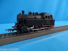 Marklin TM 800 DB Tender Locomotive Black version 2 OVP