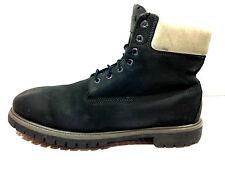 Timberland Waterproof Men's 6-Inch Hainsworth Premium Waterproof Size 13USA.