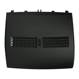 Dashboard Center Dash Air A/C Vent Outlet Panel Fit for Nissan Tiida 2004-2011