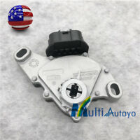 Neutral Safety Switch 84540-32110 For Toyota Corolla 1.8L Camry Lexus ES300 3.0L
