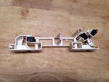 Maytag Kenmore Samsung Microwave Oven Latch Board DE96-00414A with switches