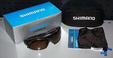 Shimano purist 2 tr90 polarisationsbrille polbrille nadando espía gafas