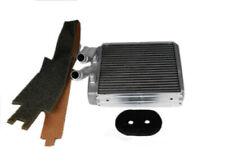 HVAC Heater Core ACDelco GM Original Equipment 15-62827