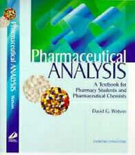 Medicine Paperback Adult Learning & University Textbook