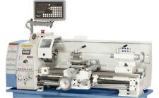 BERNARDO Profi 700 BQV 2-Achs-Digitalanzeige Drehmaschine Drehbank 03-1173
