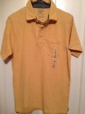 OLD NAVY SIZE SMALL POLO SHIRT NWT