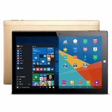 "10.1"" Onda OBook 20 Plus Tablet PC Intel Z8300 Windows10 + Android 5.1 4GB+64GB"