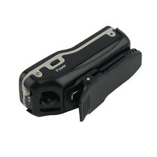 Mini DV DVR Camcorder Hidden Video Camera Webcam Recorder New