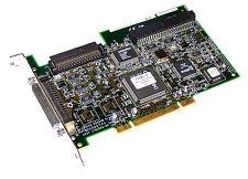 Adaptec PCI Enterprise Network Disk Controllers & RAID Cards