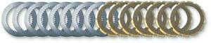 Alto Products Round Dog Clutch Plate Kit 320750A