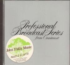 Omnimusic(CD Album)Time & Place-