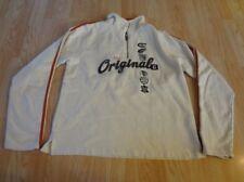 "Men's NHL S ""The Originals"" Jacket Swetashirt Bruins Mapleleafs Blackhawks Range"