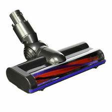 Dyson Dc59 V6 Animal Digital Slim Cordless Vacuum Cleaner Motorised Brush Tool