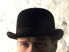 High Quality Bowler Hat - Large Size 60cm