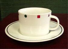 Sasaki Elements Cup & Saucer NEW