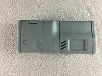 LD1419W2 LG Dishwasher Detergent Dispenser