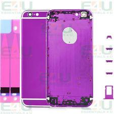 Unbranded/Generic Purple Mobile Phone Frames