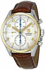 Relojes de pulsera TAG Heuer Carrera