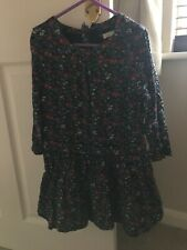 Girls John Lewis Dress Age 6