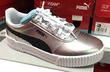 Scarpe da donna PUMA argento | Acquisti Online su eBay