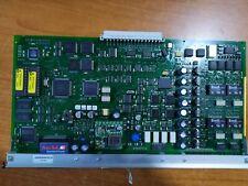 ERICSSON  BP 250  MFU  ROF 1575132/1   R4C  CON FLASH  CARD