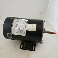 A. O. Smith BN24 Century 3/4 Hp Single Speed 115V 94 Amp NEW