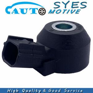 30530-R1A-A01 KNE37 Knock Sensor For Honda Accord Civic Acura MDX ILX TLX RLX