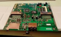 Cisco Systems Motherboard Router Board Main Board. 73-8191-05 A0