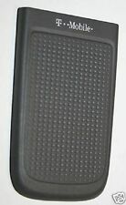 NEW NOKIA 1208 T-MOBILE  BATTERY DOOR BACK COVER - GRAY