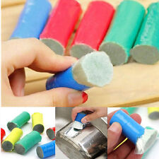 Magic Stainless Steel Metal Wash Brush Rust Remover Cleaning Detergent Stick Hot