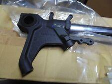 Suzuki OEM Inner RH Fork Tube GSXR600 51110-01H00