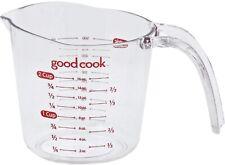 Good Cook 2