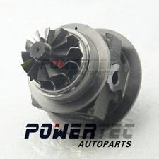49177-01515 turbo charger core TD04 Mitsubishi L200 L300 Pajero 2.5 TD 4D56