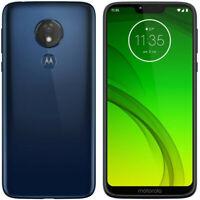 Motorola MOTO G7 Power | Unlocked, GSM Unlocked, AT&T, Verizon | 32 GB, 64 GB