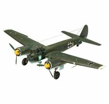 Revell 04972 1:72 Junkers Ju 88 A-1 Battle of Britain - Bausatz