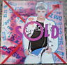"""Boy George - Sold 12"""" Vinyl LP 1987 Everything I Own, I Asked For Love"""