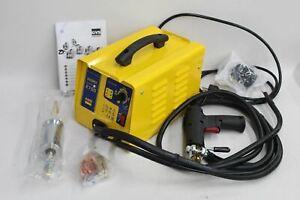GYS Gyspot 2700 Panel Multi Spot Puller Vehicle Dent Repair Starter Kit NEW